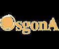 Osgona