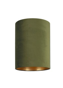 Абажур Nowodvorski Cameleon Barrel L 8417