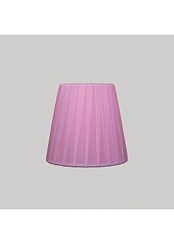 Абажур Bohemia Ivele SH1 розовый