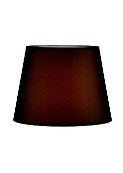 Абажур Newport 3101FL/31800 black М0052539