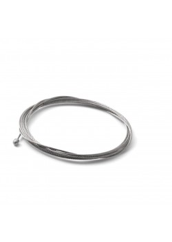 Трос Ideal Lux Fluo Kit Pendant Single Cable 5 Mt