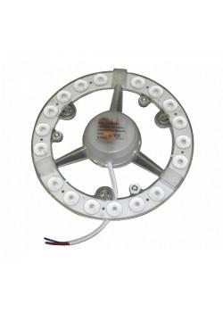 Комплект Led-модуль и драйвер Kink Light L074130-1