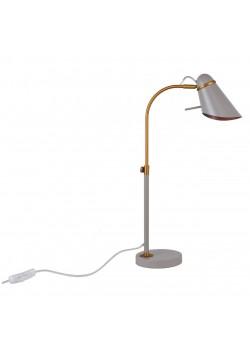 Настольная лампа Favourite Lovato 2666-1T