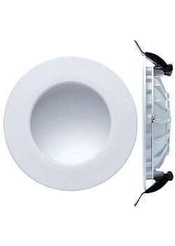 Встраиваемый светильник Mantra Cabrera C0042