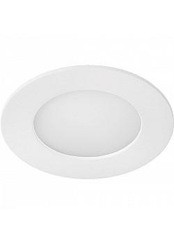 Встраиваемый светодиодный светильник Lucide Brice-Led 28906/11/31