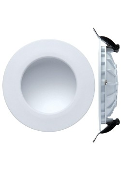 Встраиваемый светильник Mantra Cabrera C0044