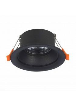 Встраиваемый светильник ST Luce ST200.408.01