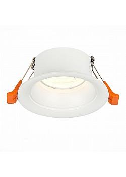Встраиваемый светильник ST Luce ST200.508.01