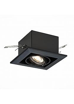 Встраиваемый светильник ST Luce ST250.448.01
