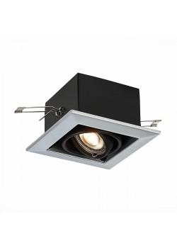 Встраиваемый светильник ST Luce ST250.148.01