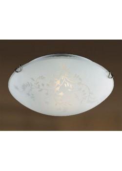 Потолочный светильник Sonex Kusta 218