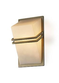 Настенный светильник Odeon Light Tiara 2023/1W