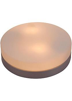 Настенный светильник Globo Vranos 32112
