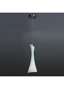 Подвесной светильник Mantra Zack 0772