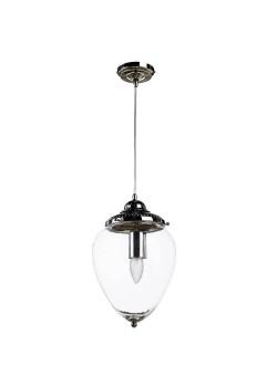 Подвесной светильник Arte Lamp Rimini A1091SP-1CC