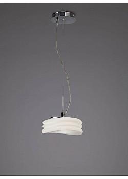 Подвесной светильник Mantra Mediterraneo 3622