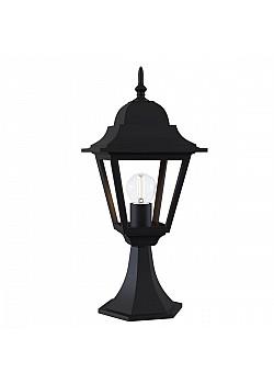 Уличный светильник Maytoni Abbey Road O004FL-01B