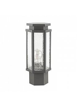 Уличный светильник Odeon Light Gino 4048/1B