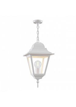 Уличный подвесной светильник Maytoni Abbey Road O001PL-01W